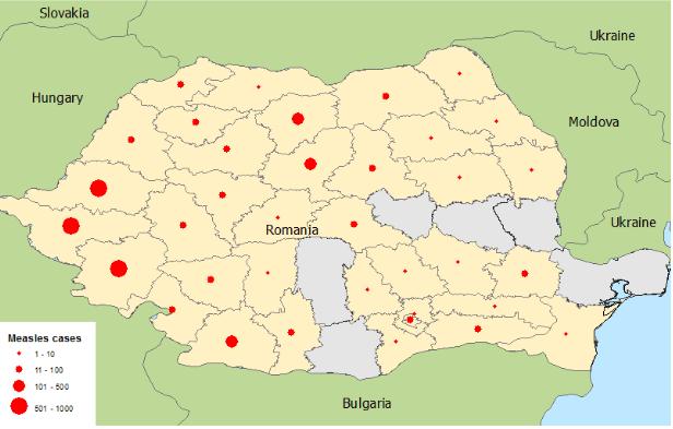 mapa-sarampión-rumania