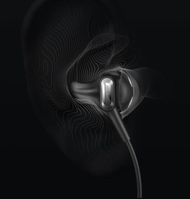 Xiaomi Helloear Arc 6