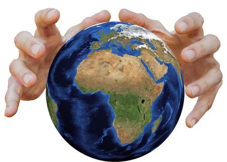 Estamos Acabando Con El Planeta Hay Solucion Si La Economia Circular 7