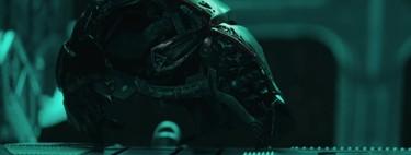 'Los Vengadores. Endgame', crítica: Marvel supera a todas las leyendas de la cultura pop en una de las mejores películas de todos los tiempos