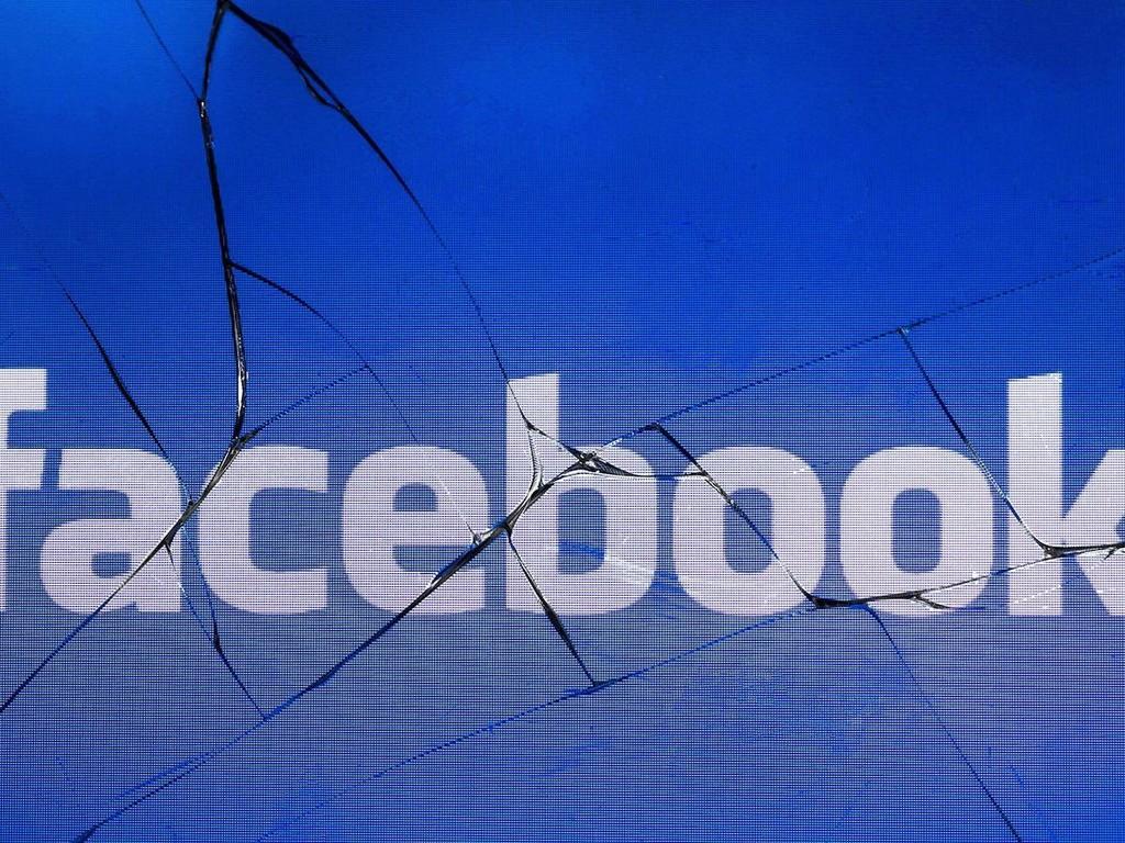 La información privada de 30 millones de visitantes en riesgo tras el mas nueva hack a Facebook: el FBI investigará el caso
