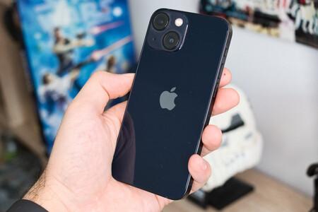 Iphone 13 Mini 12