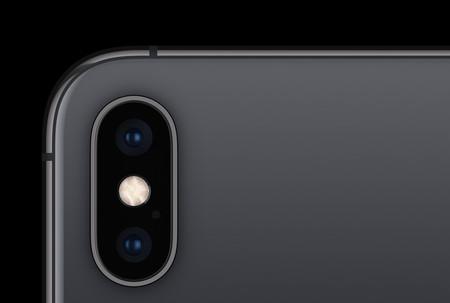 Iphonexssensor