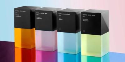 Material Design Awards 2019: Google anuncia las aplicaciones Android con mejor interfaz