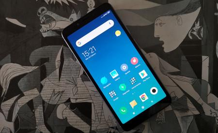 Xiaomi Redmi 6a 03