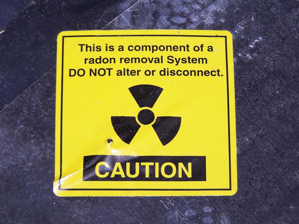 Permalink to Jaque al radón: por fin estrenamos la directiva europea para controlar y reducir la presencia de este gas cancerígeno