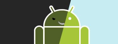 Cómo localizar aplicaciones fraudulentas en Android