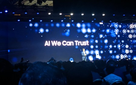 Ai We Can Trust