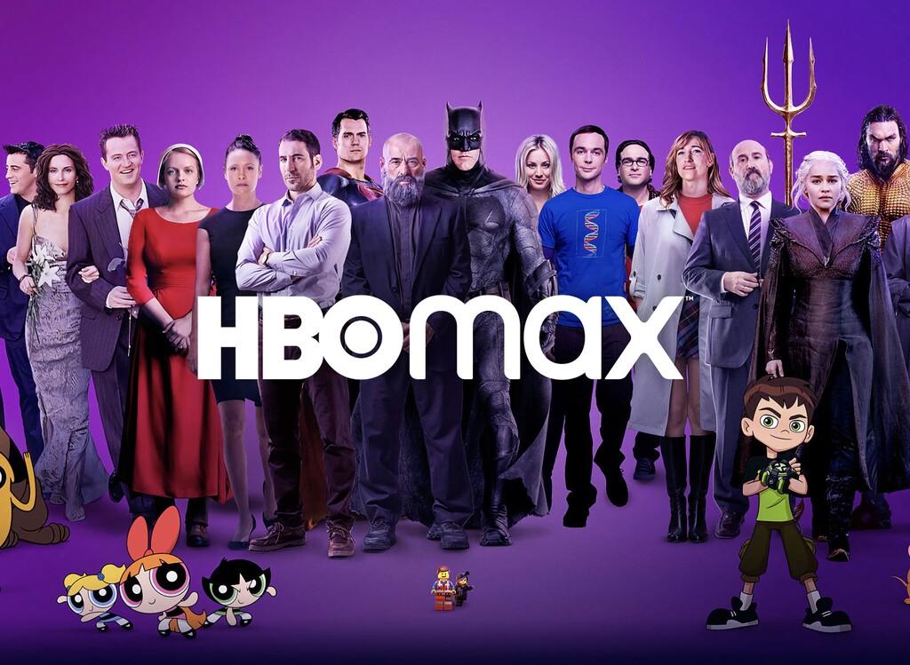 7 dudas que nos deja la llegada de HBO Max a España: dispositivos compatibles, catálogo, cantidad de contenido en 4K…