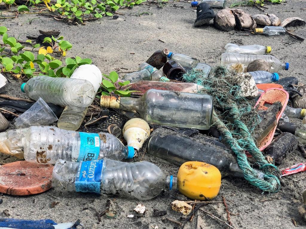 Permalink to Esta web te ofrece guías para utilizar menos plástico en tu día a día