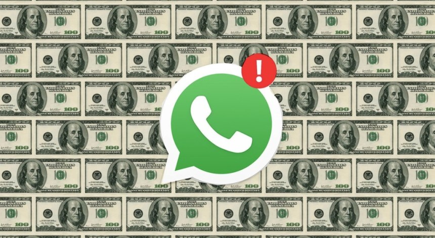 El Gobierno quiere que WhatsApp, Telegram y otras paguen la tasa de operadoras, pero hay muchas dudas sobre cómo funcionará