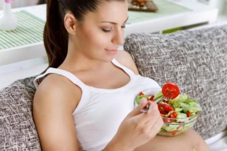 dieta-embarazo