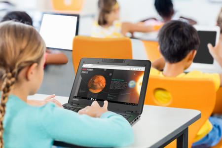Lenovo Educacion 3