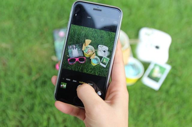 Mejores Apps Moviles Para Fotografos 10