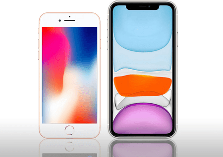 Iphonese Iphone11