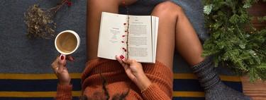 Siete novelas clásicas que se disfrutan más en otoño (y que hay que leer una vez en la vida)