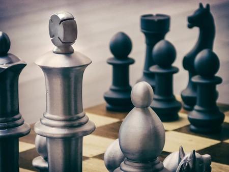 19 Chess Min