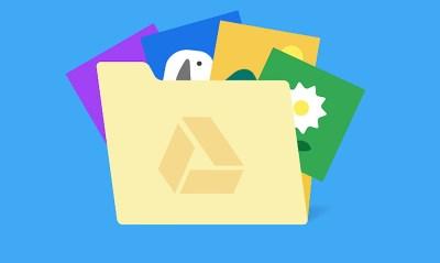 Google Photos y Google Docs dejarán de ofrecer almacenamiento gratuito ilimitado a partir de junio de 2021