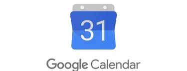23 atajos para convertirte en un experto de Google Calendar
