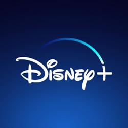 Prueba Disney+ gratis por siete días