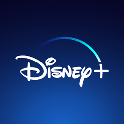 Subscribe to Disney +