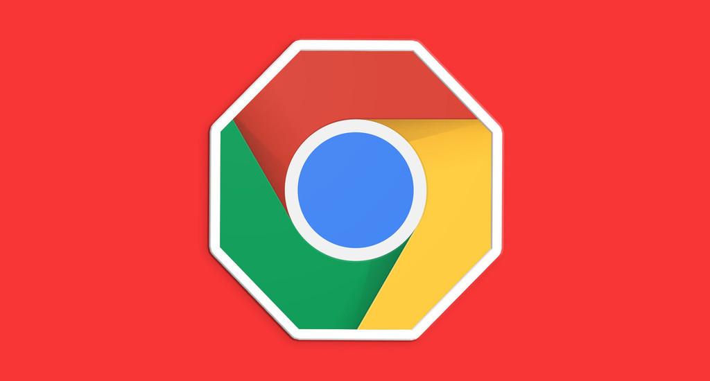 Permalink to Google plantea cambios en Chromium que pueden acabar con los bloqueadores de anuncios como los conocemos