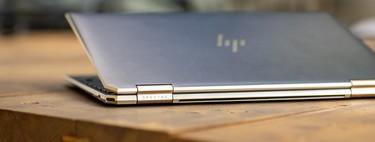 Qué ultrabook comprar en 2021: recomendaciones para elegir tu portátil ligero y 13 modelos desde 389 euros a 2000 euros