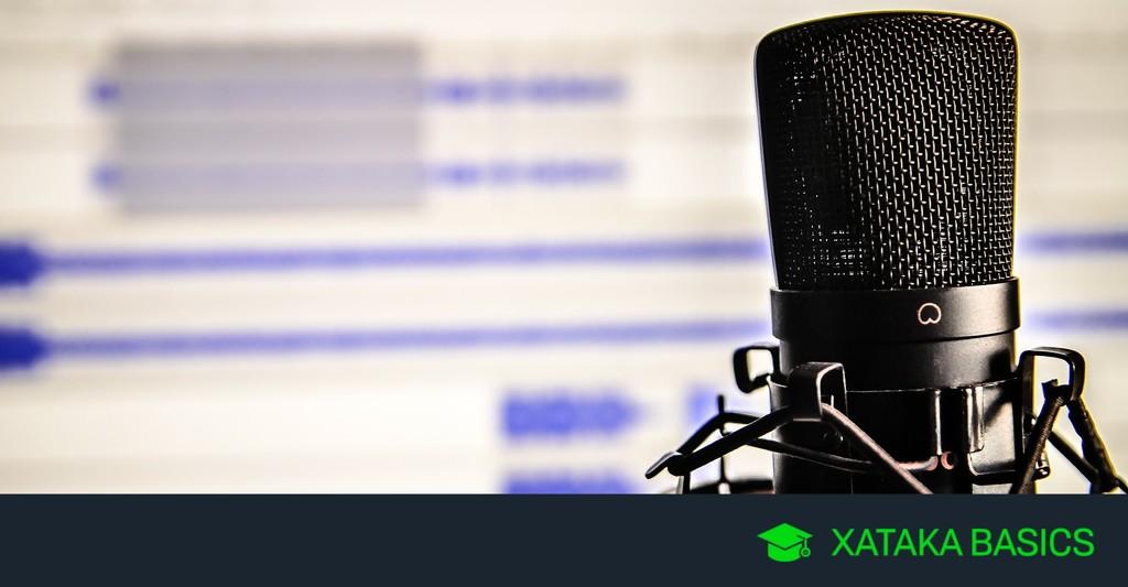 Aplicaciones para podcast: las tools que utilizan once podcasters de referencia para sus creaciones