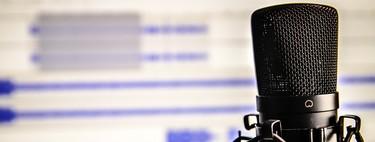 Aplicaciones para podcast: las herramientas que usan 11 podcasters de referencia para sus creaciones