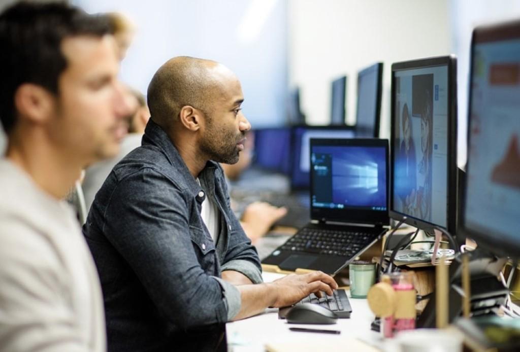 Microsoft resucita el concepto del 'thin client': Windows Virtual Desktop es un Windows diez 'en streaming'
