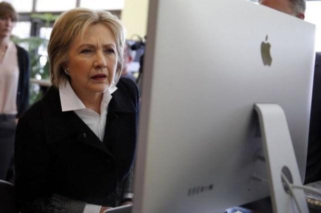 Clinton2