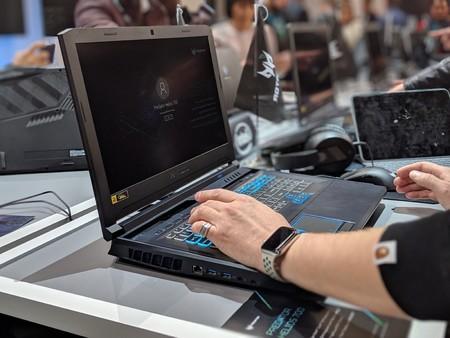 Acer Helios Predator 70048