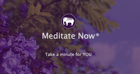 Meditate Now Go To The Source Meditation Com