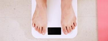31 apps para perder peso y ponerte en forma tras los excesos navideños
