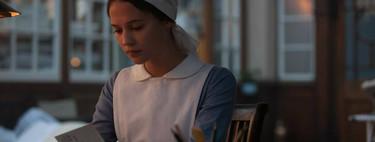 'Testamento de juventud': una de las mejores novelas de la literatura inglesa está escrita por una mujer y, después de 90 años, se publica por primera vez en español