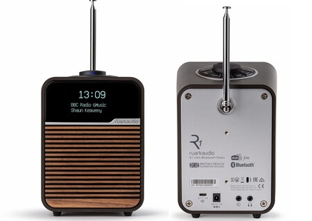 Ruark Annotated R1 Mk4 Front Large 2x