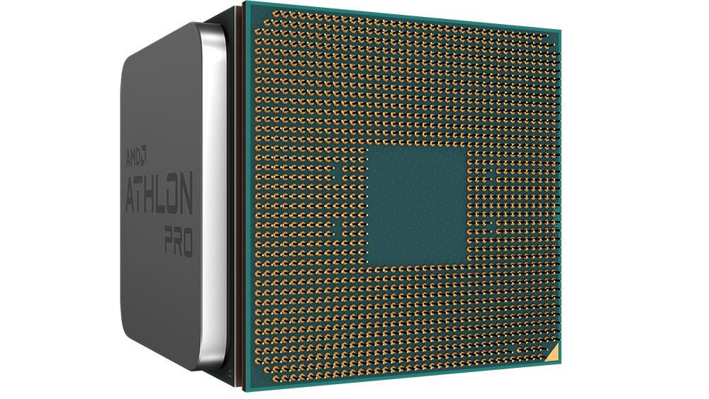 Athlon Pro