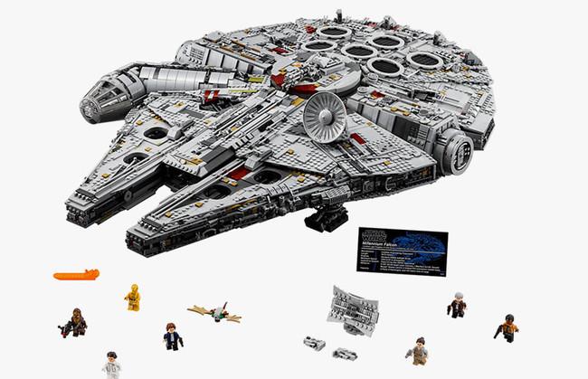 Lego-Millennium-Falcon5