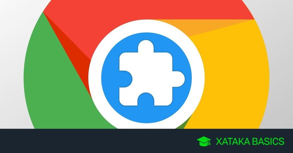29 extensiones imprescindibles para Chrome