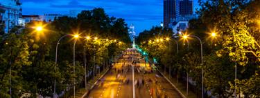 ¿Confinar o no confinar? España afronta ahora el mismo dilema que a principios de marzo