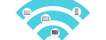 ¿En qué se diferencia la seguridad WiFi WPA3 de WPA2?