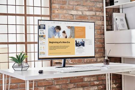 Smart Monitor Pressemitteilung Dl3f