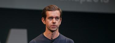 De continuar individuos a continuar temáticas de interés: Twitter® considera su mayor cambio en 13 años