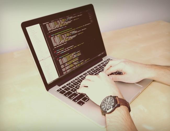 Permalink to 'Teach yourself to code', aprende a programar gratis con tutoriales recomendados por desarolladores
