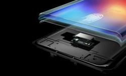 El Galaxy S10 llegará en tres tamaños y con lector de huella en la pantalla, según Ming-Chi Kuo