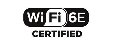WiFi 6E vs WiFi 6: qué son y cuáles son sus diferencias