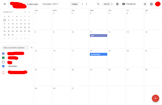 Google Calendar Nuevo Diseno 5