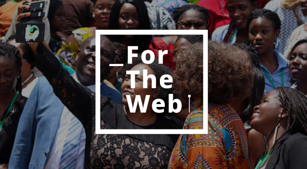 Google y Facebook se unen a la última iniciativa de Tim Berners-Lee: que internet sea un derecho básico