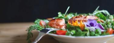 Qué es el valor biológico de las proteínas y por qué debería importarte en tu dieta