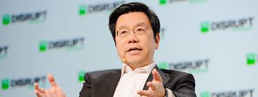 """El expresidente de Google China: """"No hay esperanza para el sector europeo de la Inteligencia Artificial"""""""